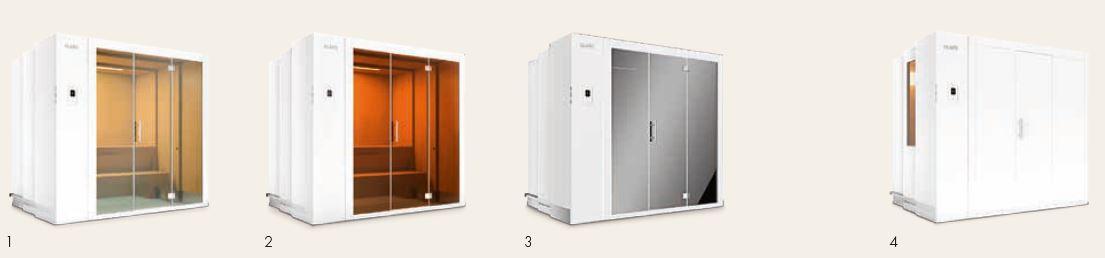 saunos-s1-priekiai
