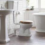 Burlington-bathrooms-8