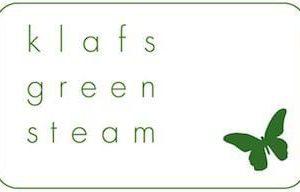 klafs-green-steam-energija-taupantys-irenginiai