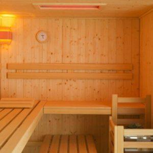 roeger-surenkama-sauna-origo2