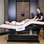 Gharieni_Hyatt_Massageliege_0915