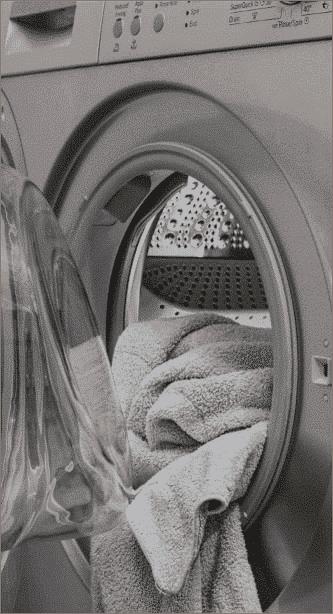 klafs-mollis-sauna-cushions-11