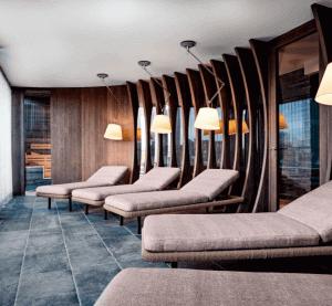 klafs-mollis-sauna-cushions-8
