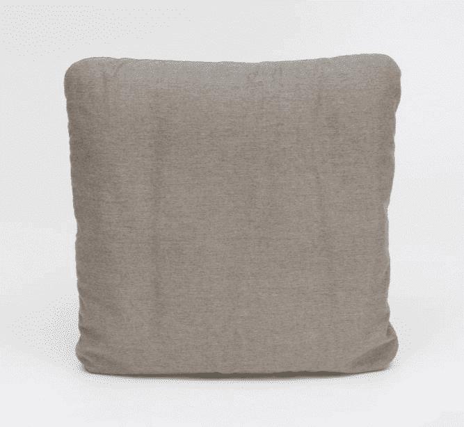 klafs-mollis-sauna-cushions-3