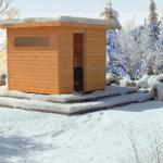 roger-sauna-infrared-1