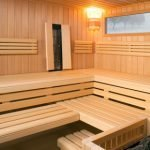 roger-sauna-infrared-8