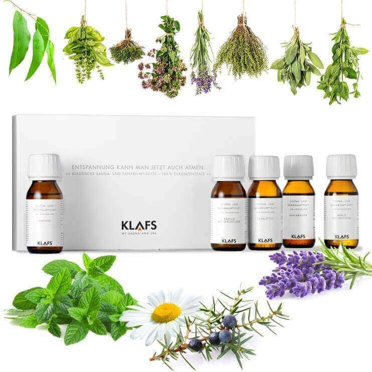 klafs-aromaterapija-pirtyje-sauna-pur1