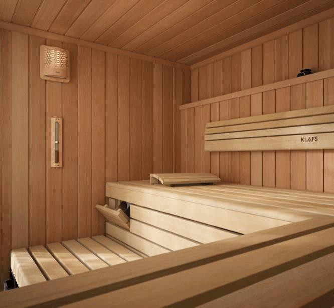 klafs-premium-sauna-1