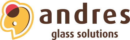 andres-glass-solution-logo