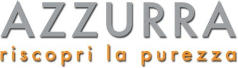 Keramikos gamintojas Azzurra