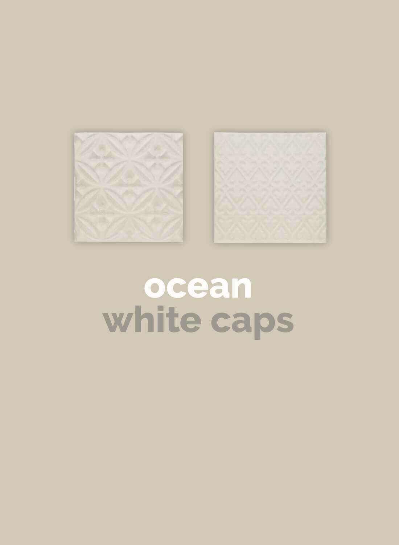adex-ocean-white-caps