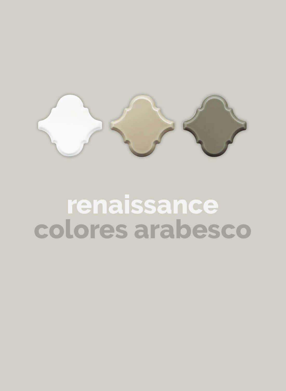 adex-renaissance-colores-biselado