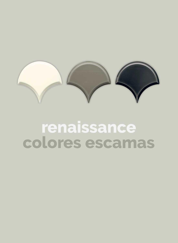 adex-renaissance-colores-escamas