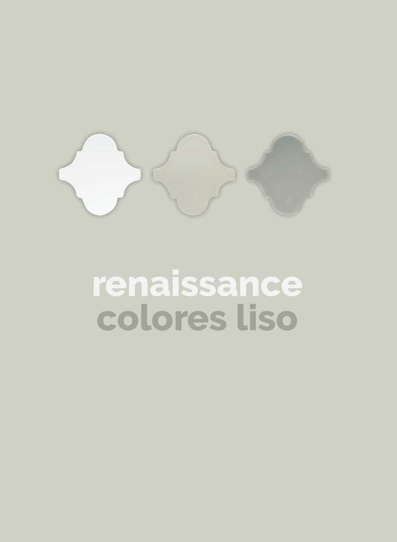 adex-renaissance-colores-liso