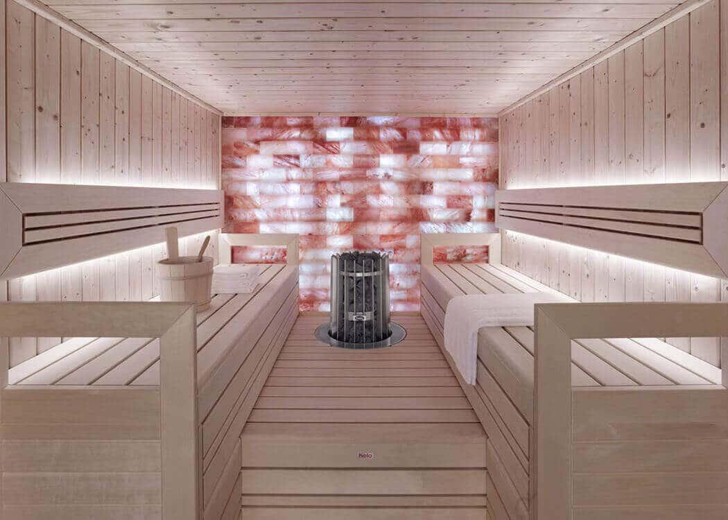 ambiente-sauna-room-tylohelo