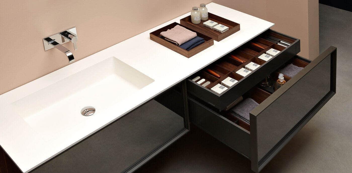 antonio-lupi-drawer-equipment