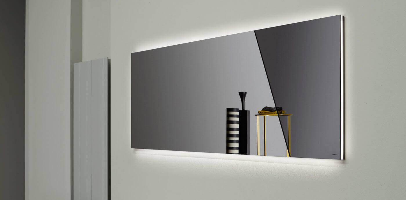 antonio-lupi-mirror-and-lamps