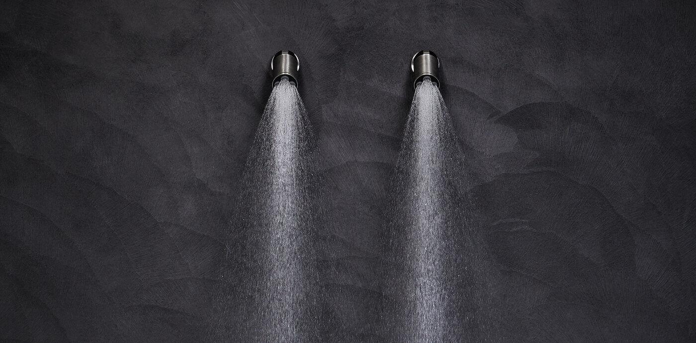 antonio-lupi-showerheads