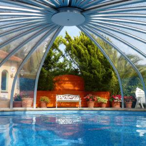 baseino-uzdengimas-rundhalle