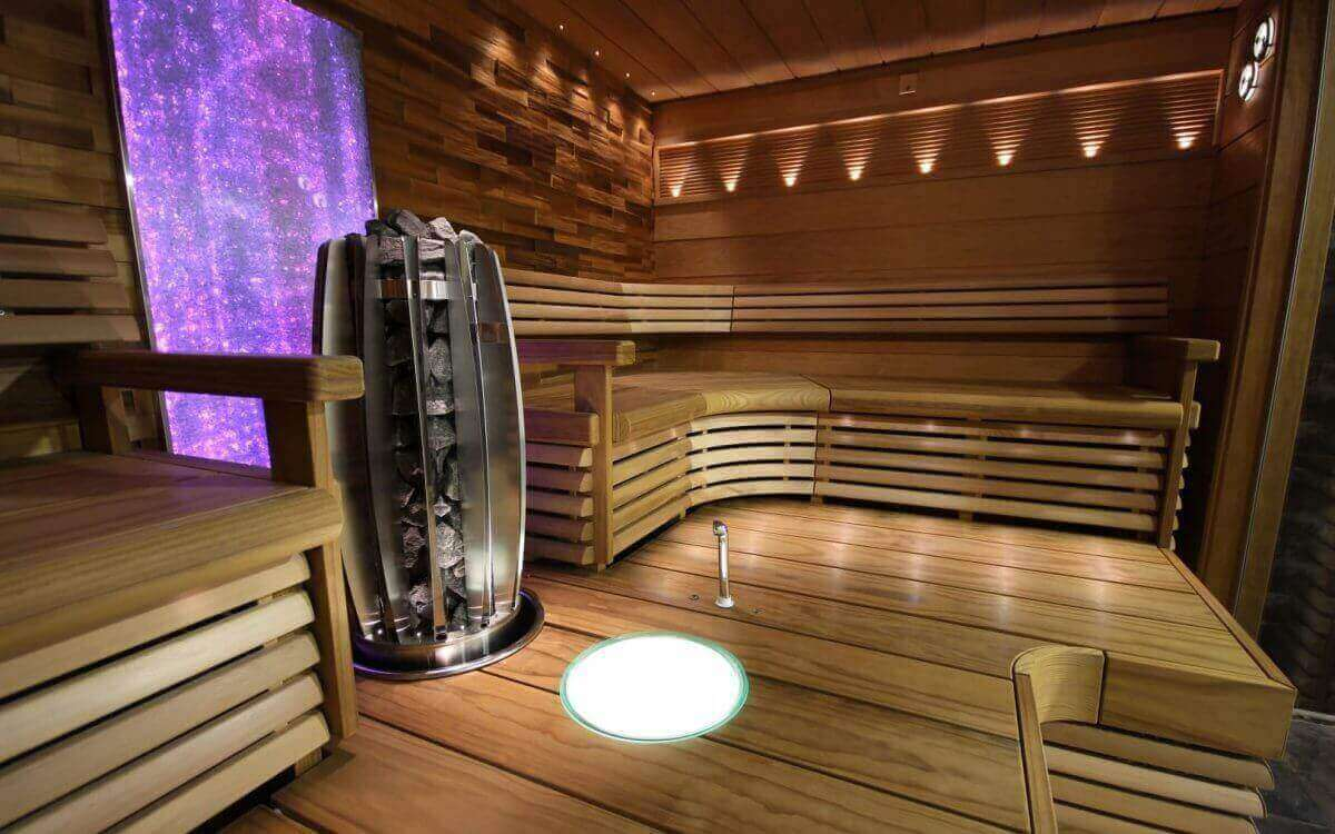 cariitti-sauna-lighting