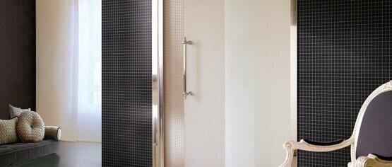 devon-devon-showers