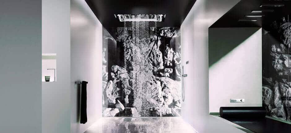 dornbracht-bathroom