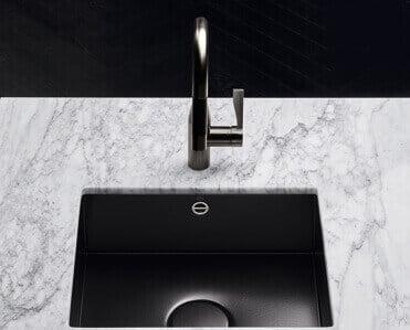dornbracht-kitchen-sinks