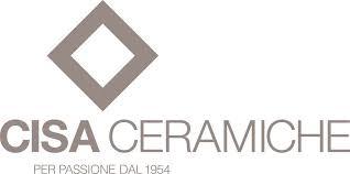 Gamintojas Cisa Ceramiche