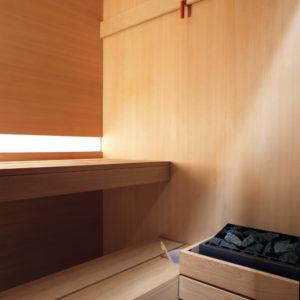 hamamas-sauna-logica-sh3