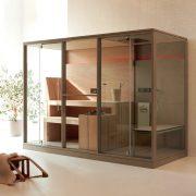 hamamas-sauna-mid3