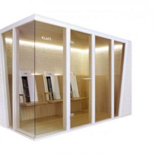 infraraudonuju-spinduliu-sauna-profi-oakstone