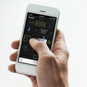 klafs-aplikacija-programele