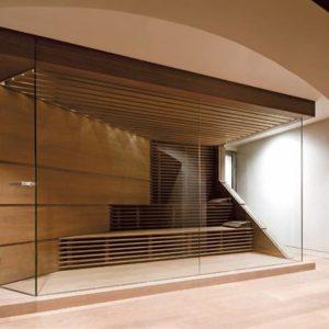 klafs-individualios-saunos