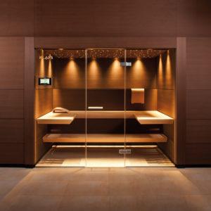 klafs-sauna-casena3