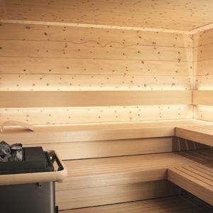 klafs-sauna-chalet3