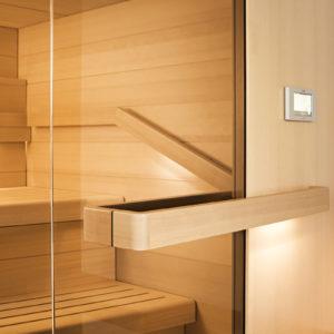 klafs-sauna-comfort1