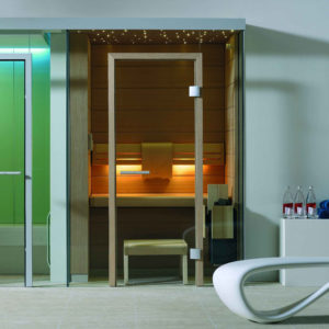 klafs-sauna-garine-pirtis5