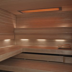 klafs-sauna-pure2