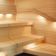 klafs-saunos-atlosu-apsvietimas