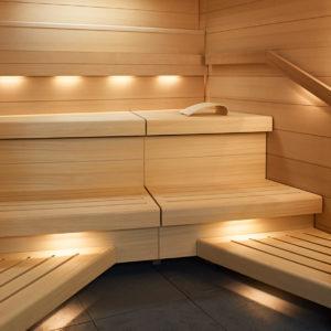 klafs-saunos-atlosu-apsvietimas2