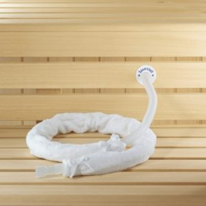 klafs-saunos-deguonies-iranga