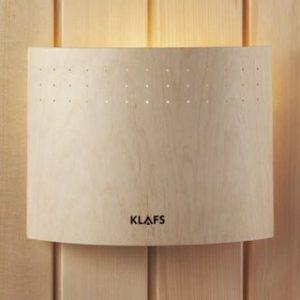 klafs-saunos-sviestuvas-luma