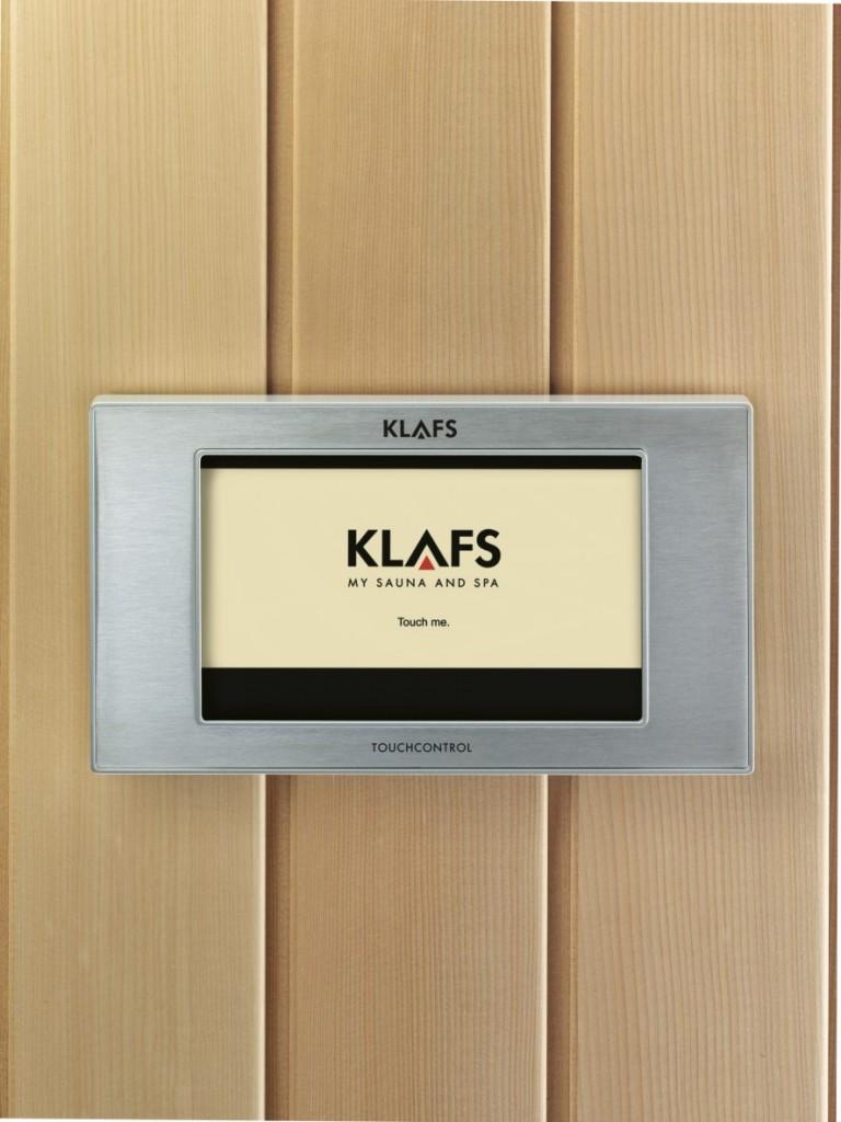 klafs-saunos-valdymo-pultas-touchcontrol-silver