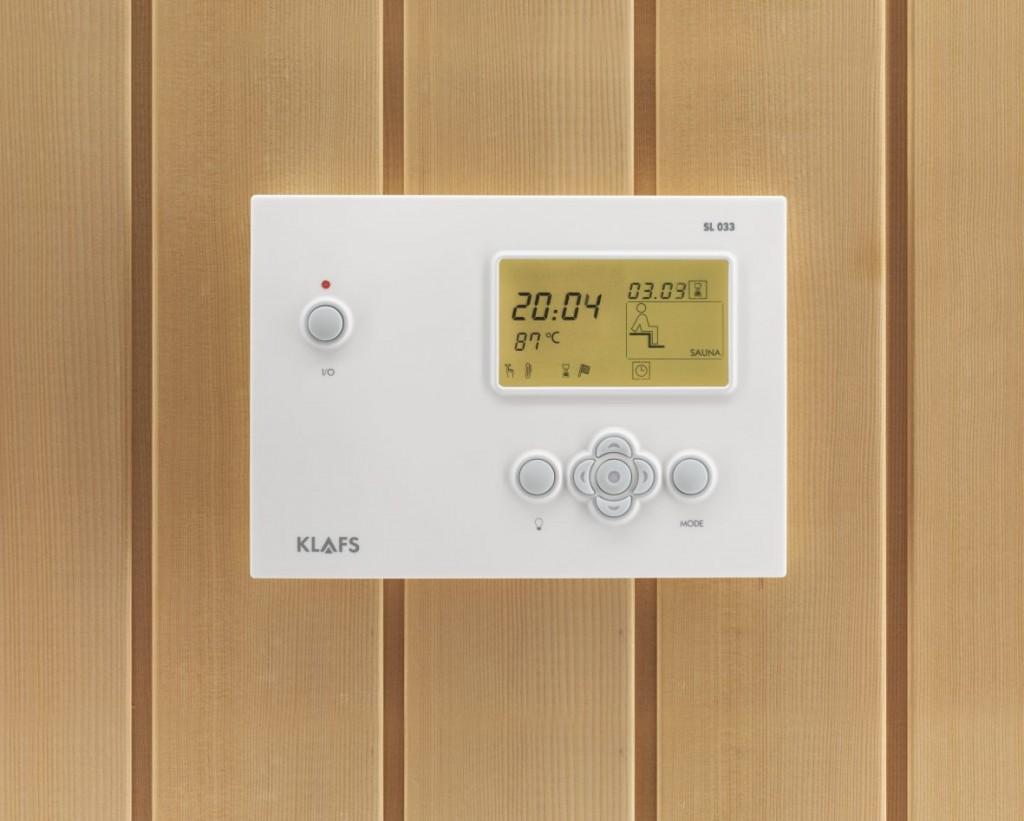 klafs-saunos-valdymo-pultasSL033