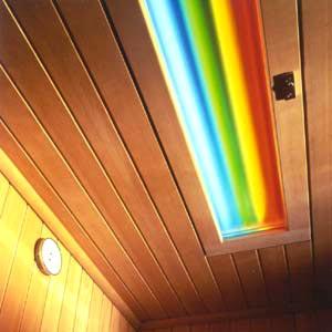 klafs-spalvotas-saunos-apsvietimas2