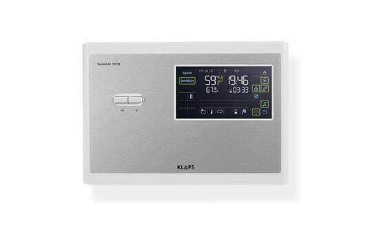 klafs-technology