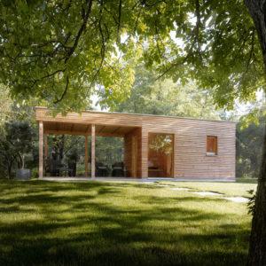 lauko-sauna-klafs-talo2