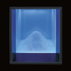 ledo-fontanas2
