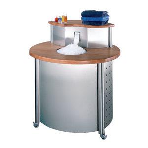 ledo-generatorius-pirtims6