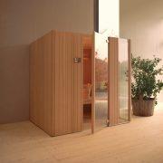 sauna-auki-effegibi